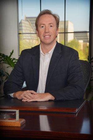 Paul Kinsella