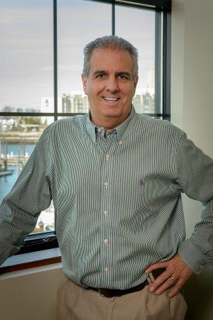 Jim Passios
