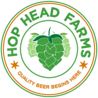 Hop Head Farms Logo