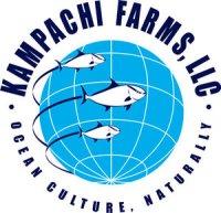 Kampachi Farms logo
